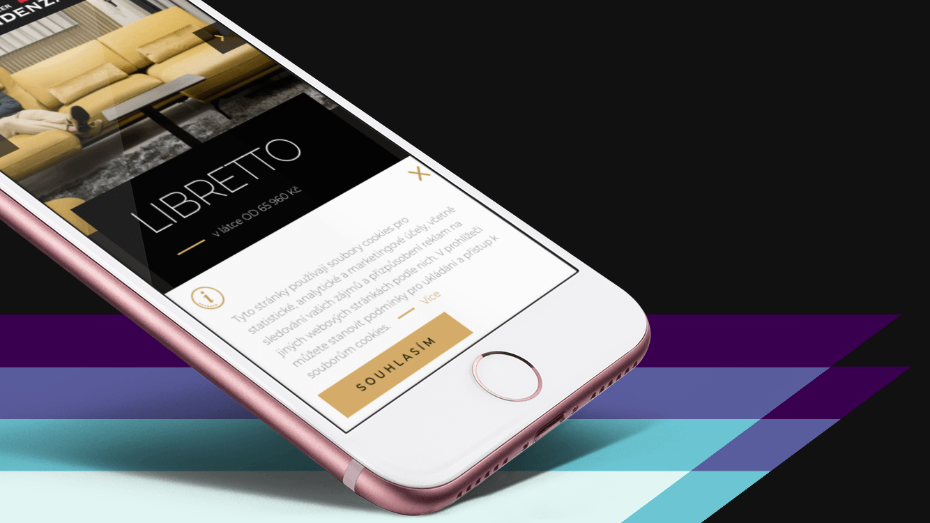 app-store-screenshot-maker-featuring-the-lower-part-of-a-rose-gold-iphone-angled-in-portrait-position-a14108 (1)